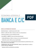 banca pdf.pdf