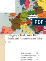 Group_5_Hungary's_Trade_with_the_world_and_it's_asociation_with_EU