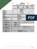 2.- PUENTE SN PUENTE VIGA -LOSA FORMATO DE INSPECCION 17+550 KM SUB TRAMO 1-B