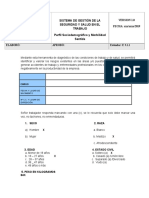 ENCUESTA PERFIL.doc