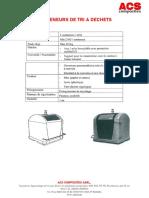 CONTENEUR TRI DECHETS.pdf
