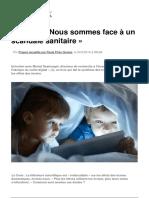 14) La-Croix-Ecrans-Nous-sommes-face-a-un-scandale-sanitaire