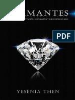 Diamantes - Yesenia Then.pdf