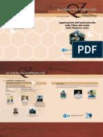 Quaderni-n.10_def.pdf
