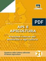 veneto-agricoltura Pubblicazione 2020.pdf