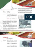 sistemas_de_extraccion_ci_talsa_0