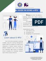 Practical-Guide-in-Using- e-RTU.