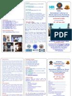 icramce- Broucher- Final.pdf