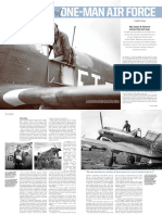 JimHoward.pdf