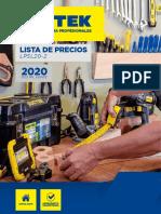 LPSL20.pdf