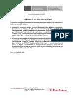 COMUNICADO-005-2020-DIGESA-MINSA (1)