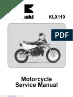 klx110.pdf