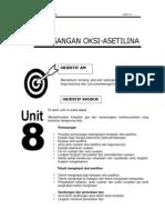 unit8_Teknologi Worksyop 1