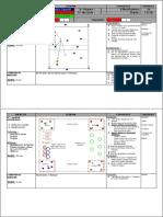 pdf 2010 seance1