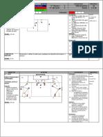 pdf 2010 seance2