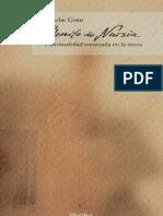 02 GRÜN, ANSELM. Benito de Nursia, esperitualidad enraizada en la tierra.pdf