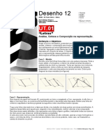 DES12 UT01 Letras AM 2020-2021