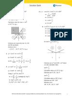 ial_maths_p3_CR3