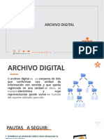 ARCHIVO DIGITAL.pptx