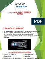 El Universo Okey Pitagoras PDF