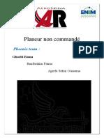 rapport aerospina.docx