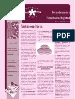 BOLETIN_Nx6_NUTRICOSMETICOS_publisher