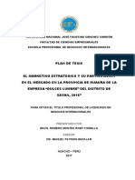 Modelo de plan de tesis (1)
