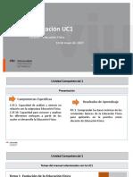 Sesión Contextualización_UC1