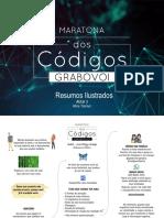 AULA-3-Resumo-Ilustrado-Maratona-dos-Codigos.pdf