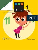 Muestra_Matepractic_PRIM_01_ESP