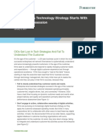 forrester_biz_tech_strategy_customer_obsession
