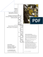 Dialnet-EstrategiasDeEnsenanzaAprendizajeDeLaLecturaYEscri-6416678.pdf