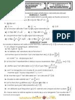 Devoir de Synthèse N°1 - Math - Bac Economie  Gestion (2009-2010) Mr BELLASSOUED (3).pdf