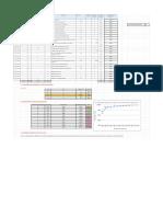 Série 2 - TD1 vendredi-converti.pdf