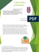 Diapositiva 1 desarrollo sustentable.pptx
