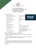 SPA NP - Mecanica de Fluidos II 2020-II.pdf