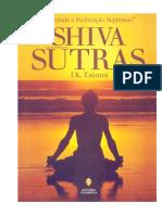 Taimni, I. K. - Shiva Sutras.pdf
