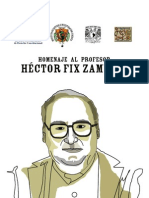 LIBRO HOMENAJE FINAL FIX ZAMUDIO