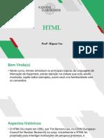 aula 1 html.pdf