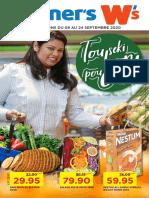 Brochure MOM Sept 2020.pdf