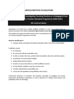 Advert-Research-Assistant-Investigating-Teaching-Practice.doc