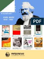 08 Diapositivas Marx