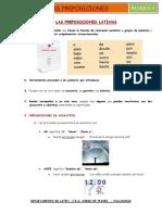 68739731-4-09-PREPOSICIONES.pdf