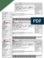teste do luanzão.pdf