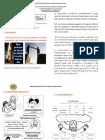 GUIA TRES DE 4°-RELIGION.pdf