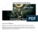 returning-from-the-immortal-world-rftiw-401-500