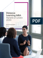 WBS_DLMBA_2020_INTERACTIVE