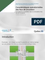 8h30_michel_charbonneau.pdf