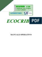 manuale_ecocrib_v2