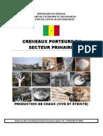 Production de Chaux.pdf